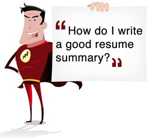 Resume how to write achievements